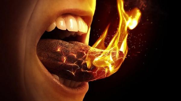Đâu là chất cay nhất quả đất? Đáp án không phải là ớt đâu!