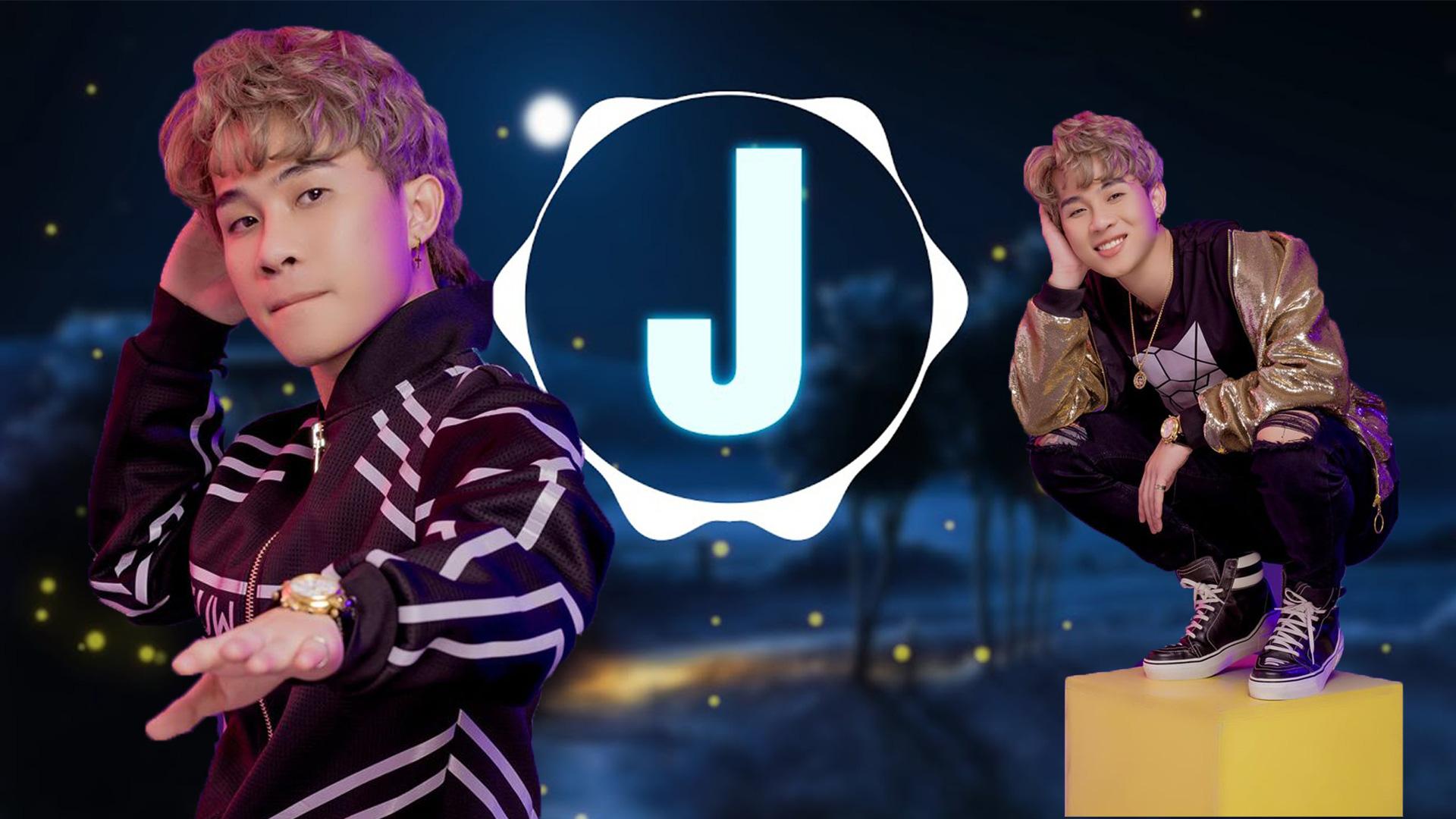 Jack lấy nghệ danh thành J97, đạt top 1 thịnh hành YouTube nhanh ...