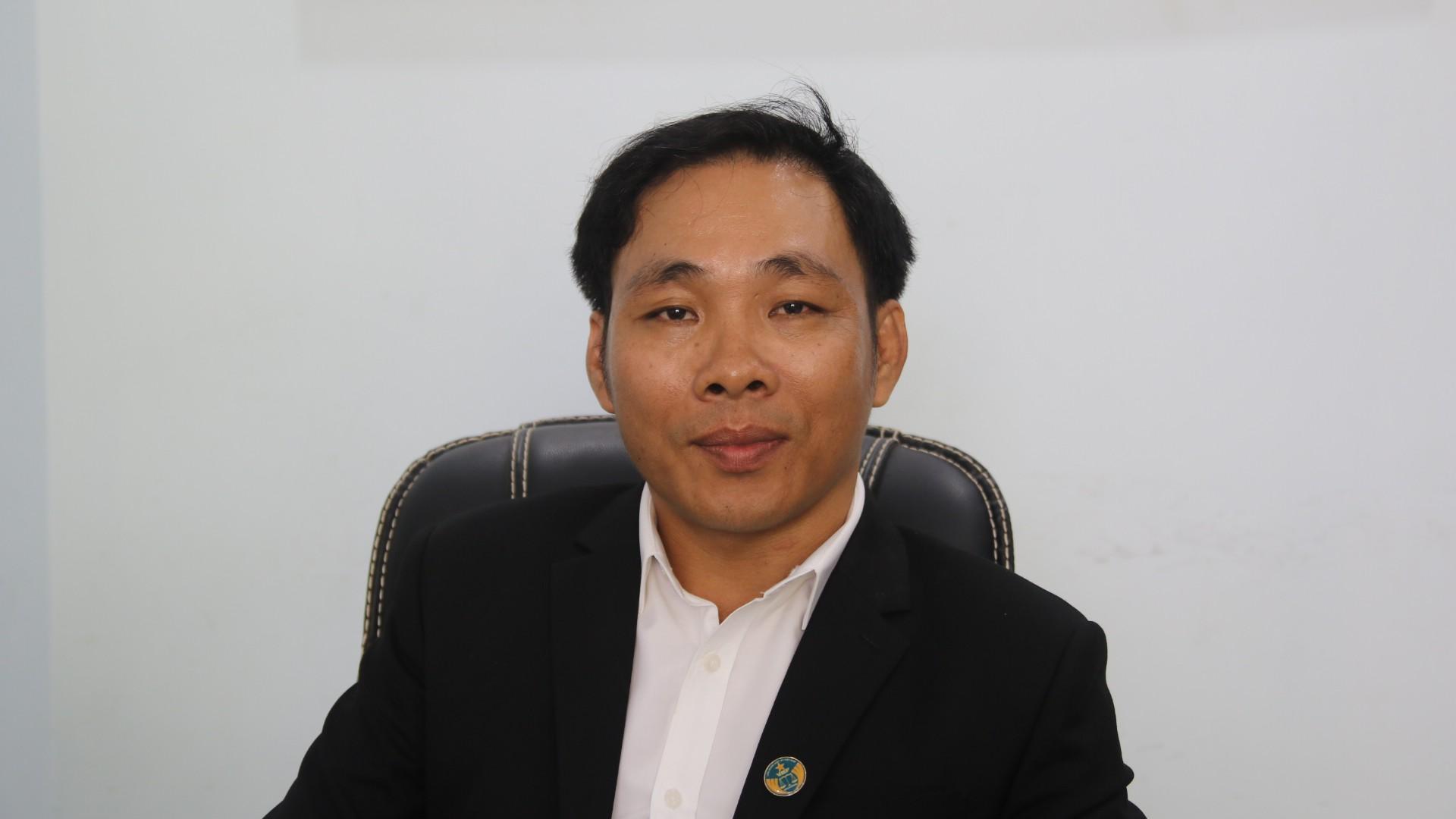 Luật sư nói về việc trả hồ sơ điều tra bổ sung đối với ông Nguyễn Hữu Linh.