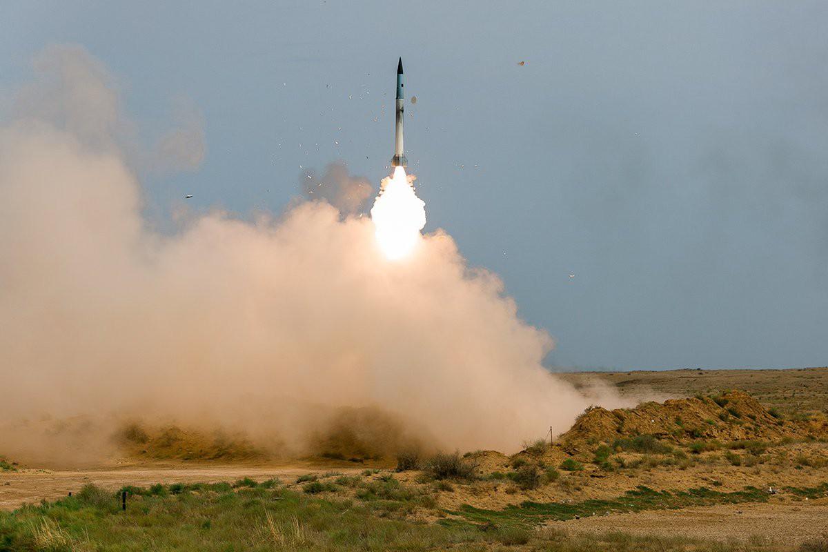 Nhân nhà máy dầu Ả Rập Xê Út bị tấn công, ông Putin chào hàng tên lửa phòng không Nga