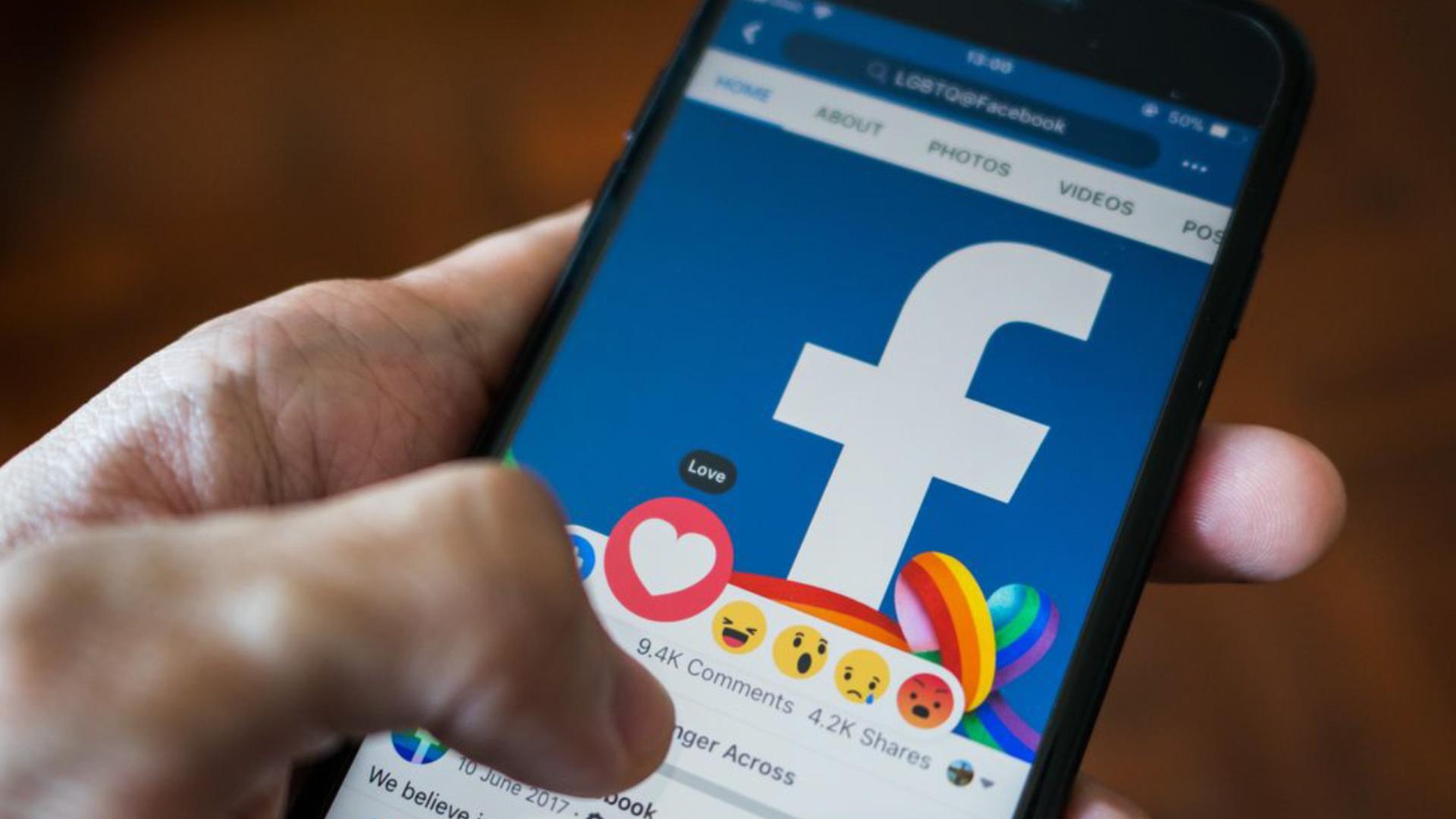 Chuyện gì đang xảy ra với cư dân mạng Úc sau lệnh cấm của Facebook?   Công  nghệ   Thanh Niên