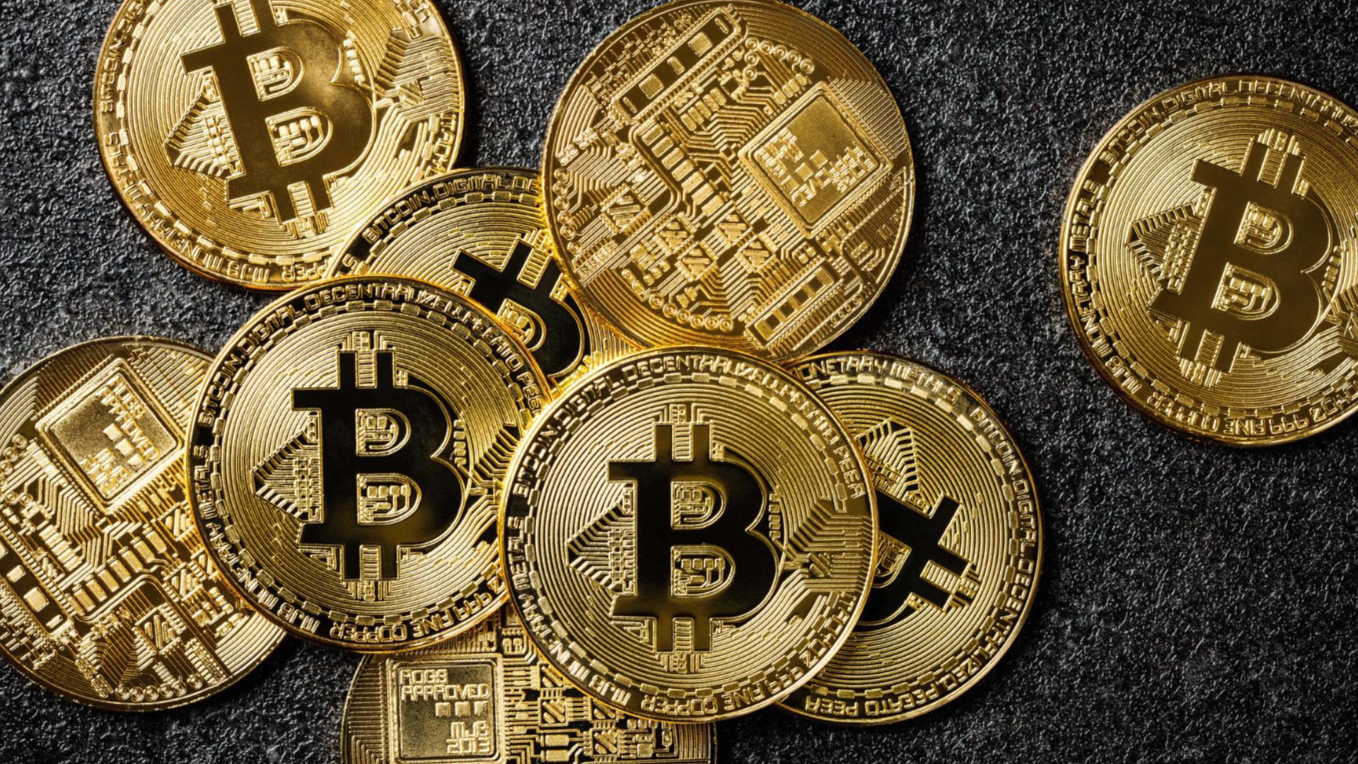 Liệu Elon Musk có thể giúp Bitcoin trở nên 'xanh' hơn? -Tintuccophieu.com