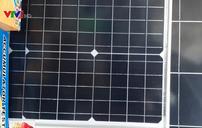 Cẩn trọng khi mua và tự lắp ráp thiết bị điện năng lượng mặt trời
