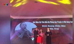Hiệu quả điều trị HIV bằng thuốc ARV tại Việt Nam