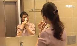 Chăm sóc da với các thiết bị làm đẹp cá nhân