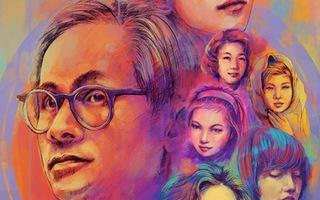 Nghệ sĩ trẻ và khán giả vẫn không ngừng khai phá và lan tỏa giá trị nhạc Trịnh