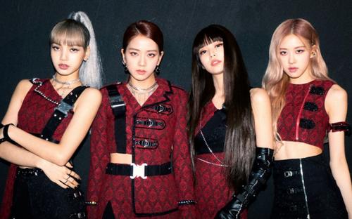 Fan Blackpink chơi lớn 'dằn mặt' YG khiến công ty phải lên tiếng phản hồi
