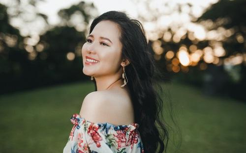 Đón Tết với giọng ca Opera 8x Phạm Thùy Dung