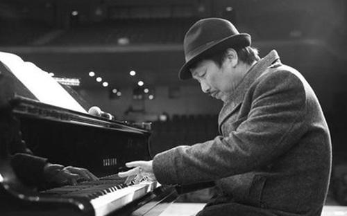 Nhạc sĩ Phú Quang – Đau đáu một tình yêu Hà Nội