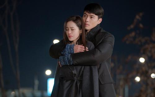 Crash landing on you: Những cảnh quay đốn tim fan nữ của Đại úy Ri Jung Hyuk (Huyn Bin)