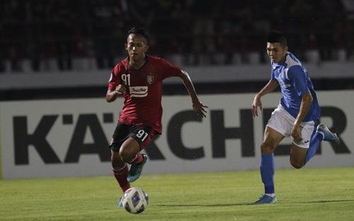 Nhận định, soi kèo AFC Cup: Svay Rieng đấu với Than Quảng Ninh (18h00 ngày 11/03)