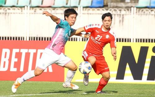 Nhận định, soi kèo AFC Cup: Toyota Lao đấu với TPHCM (18h30 ngày 10/03)