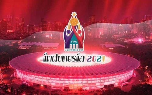 """World Cup U.20 tại Đông Nam Á có thể """"cấm cửa"""" khán giả"""